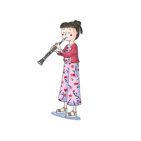 JQ_Clarinet