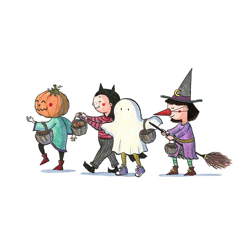 JQ_Halloween